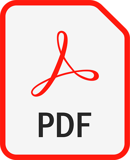 pic_pdf_small.png