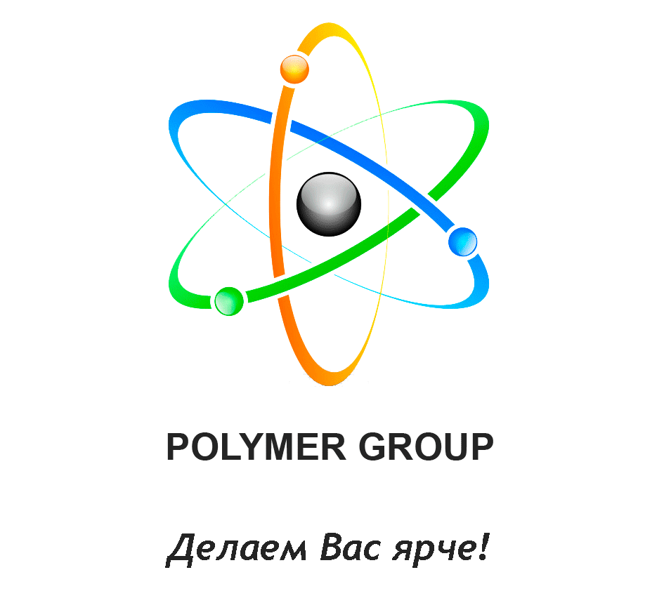 logo_pg_text.png